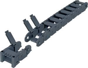 Lánc összekötő elem, Energy Chain Accessories 61211277 LappKabel, 1 db Lapp