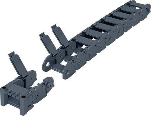 Lánc összekötő elem, Energy Chains 61211160 LappKabel, 1 db