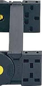 Lánc összekötő elem Energy Chain Accessories 61211275 LappKabel, 1 db Lapp