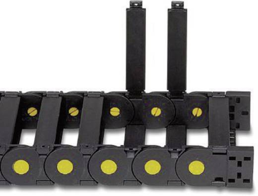 SILVYN® CHAIN Medium SR 300A - csatlakozóelem, alkalmas: SR 300A050 61211276 LappKabel, tartalom: 1 db