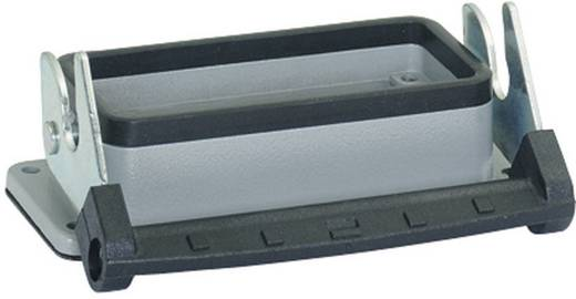 EPIC H-B 16 AG-LB LappKabel