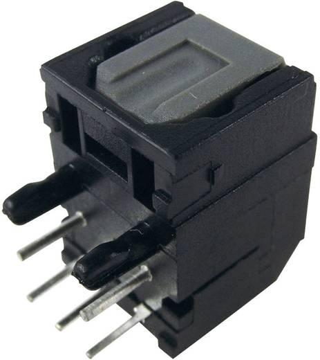 Optikai adó 12,5 Mps Mbit/s, 21 dBm, CLIFF FC684208T