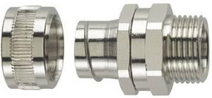 Tömlő tömszelence Fémes M12 6.80 mm #####Gerade HellermannTyton 166-30400 SC10-SM-M12 1 db (166-30400) HellermannTyton