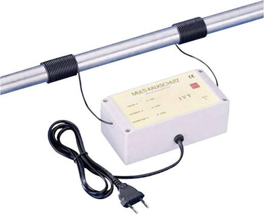 Elektronikus vízkőmentesítő Profikalk