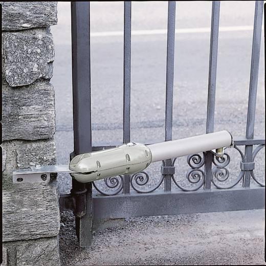 Forgó kapu meghajtás, Somfy SGS 501