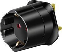 Brennenstuhl 1508533010 Úti adapter (1508533010) Brennenstuhl