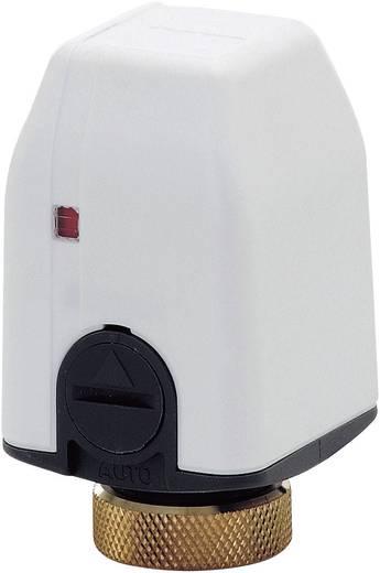 Eberle TS 5.11/230 Termikus radiátor termosztátfej, 040 9100 110 15