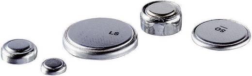 CR2450N lítium gombelem, 3 V, 540 mA, Renata BR2450N, DL2450N, ECR2450N, KCR2450N, KL2450N, KECR2450N, LM2450N