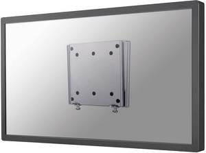"NewStar FPMA-W25 1 részes Monitor fali tartó 25,4 cm (10"") - 76,2 cm (30"") Merev NewStar"