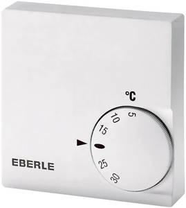 Mechanikus fali szobatermosztát, Eberle RTR-E6121 (111 1101 51 100) Eberle