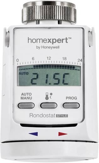 homexpert by honeywell hr20 style elektromos f t test termoszt tfej radi torra feh r. Black Bedroom Furniture Sets. Home Design Ideas