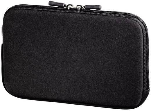 Tablet, tábla PC tartó tok 22,6 cm (8,9) tól 24,64 cm (9,7) méretig Hama Sleeve 00108263