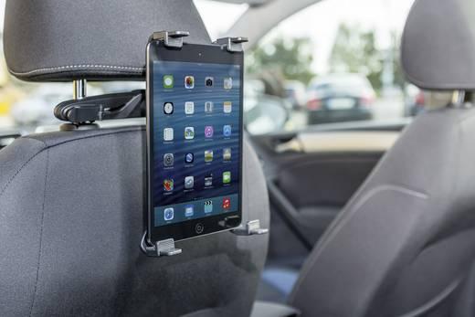 Autós tablet tartó, PDA tartó 27659