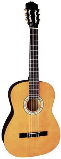 Koncert gitár ¾, barna, GEWA Almeria