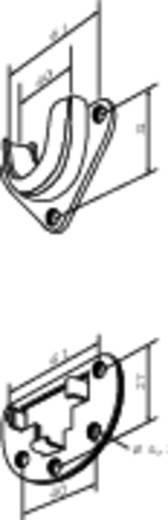 Kaiser Nienhaus Ellencsapágy + golyóscsapágy betét Redőnyökhöz 620078