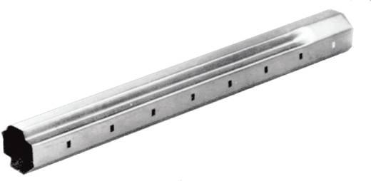 Kaiser Nienhaus Nyolcszögletű acél tengely SW60 Redőnyök részére620091