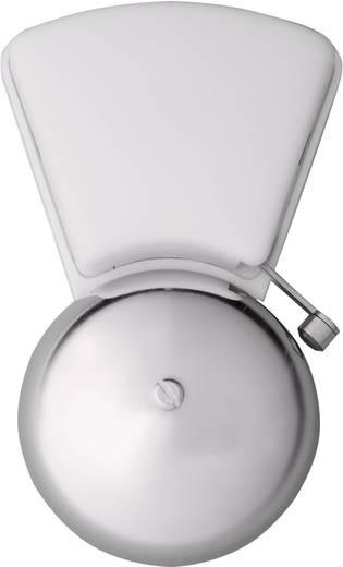 Vezetékes csengő, gong, fehér, 8 V/AC, Heidemann 70027
