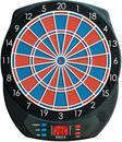 Elektronikus darts, E-Dart-Bull's Scorpy Zweiloch