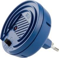 Elektromos egérriasztó, szúnyogriasztó, ultrahangos, Isotronic Vario 90801 (90801) Isotronic