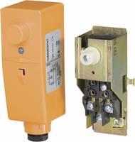 Csőbe fektethető termosztát szabályzótárcsa nélkül +20 - +90 °C 100859 IMIT