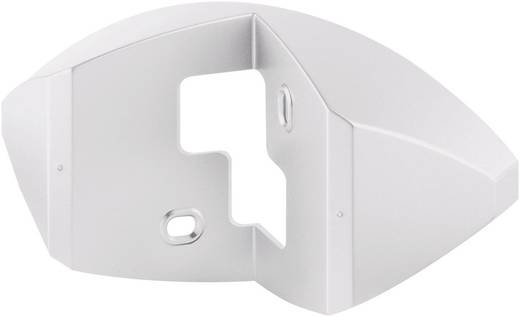 Sarok fali tartó mozgásérzékelőhöz, fehér, GEV 018594