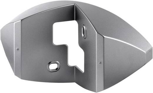 Sarok fali tartó mozgásérzékelőhöz, rozsdamentes acél, GEV 018693