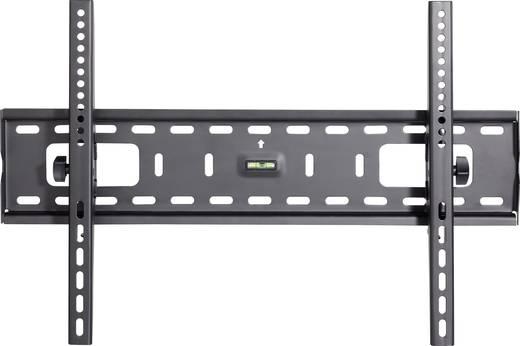 "TV fali tartó konzol, dönthető, 81 cm - 152 cm (32"" - 60"") 75 kg-ig SpeaKa Professional 629571"