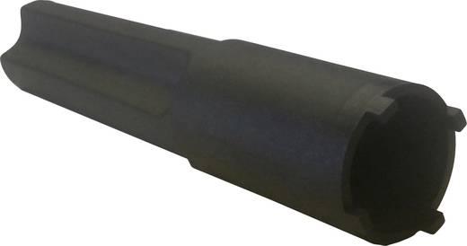 Tartozék Joystick-hoz, BACO LMAC 100643