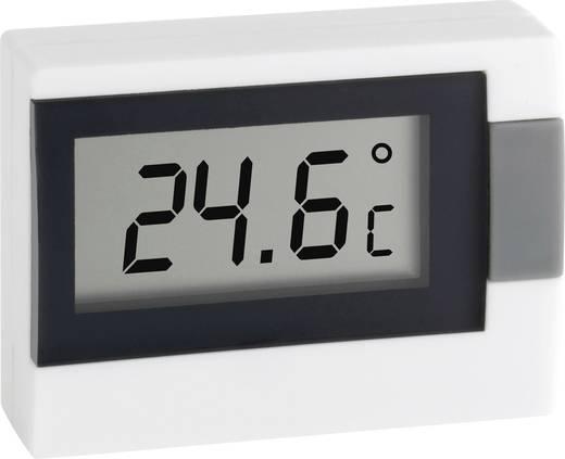 Mini digitális hőmérő, TFA 30.2017.02 SB