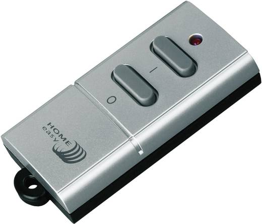Home Easy távirányítós elosztó, 5 részes, HE892S Frekvencia 433,92 MHz