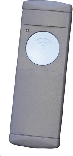 1 nyomógombos kézi adó 868 MHz, 30 m, Kaiser Nienhaus 350170