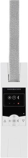 Teljesen automatikus redőnygurtni csévélő, WR Rademacher RolloTron Standard