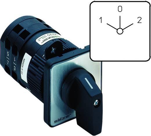 Kapcsoló, Sälzer M220-61025-219M1