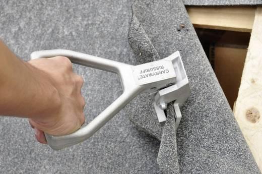 Fogantyú szőnyegekhez, kátránypapírhoz, padlóburkolatokhoz, Carrymate XL 60478