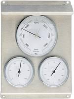 Analóg hőmérő és páratartalom mérő barométerrel, TFA 20.2010.60 (20.2010.60) TFA Dostmann