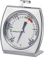 Analóg sütőhőmérő, 50 - 300 °C, Sunartis TH837 H Sunartis