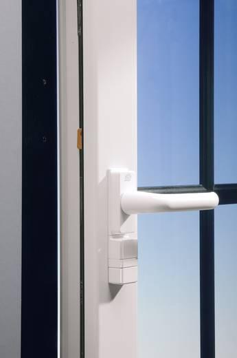 Vezeték nélküli ajtó- és ablak nyitás érzékelő, HomeMatic 76789