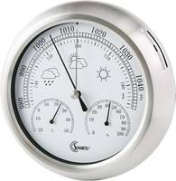 Analóg időjárásjelző Sunartis THB367 (2-1060) Sunartis