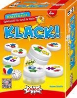 Amigo Klack! 2765 Amigo