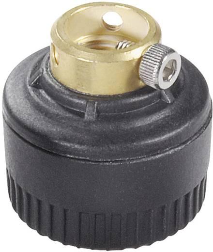 Tartalék érzékelő CE-100 abroncsnyomásellenőrző rendszerhez