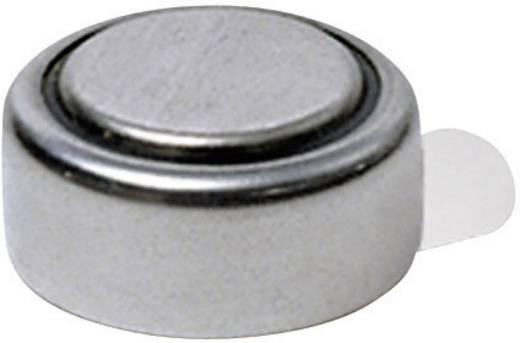 ZA312 hallókészülék elem, cink-levegő, 1,4V, 160 mAh, 8 db, Energizer ZA312, PR41
