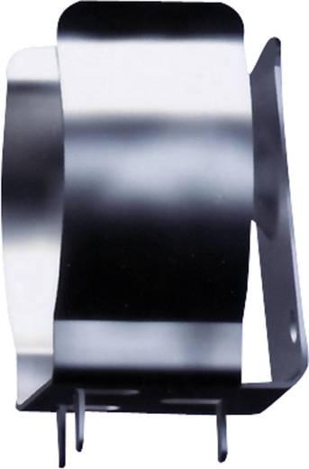 Keystone Egyes éritnkező 18650-es cellákhoz, 16 - 19 mm (H x Sz x Ma) 13 x 15 x 19.64 mm