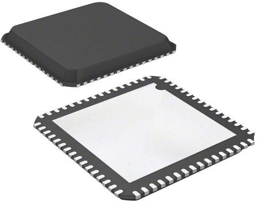 PIC processzor Microchip Technology PIC32MX664F128H-I/MR Ház típus QFN-64