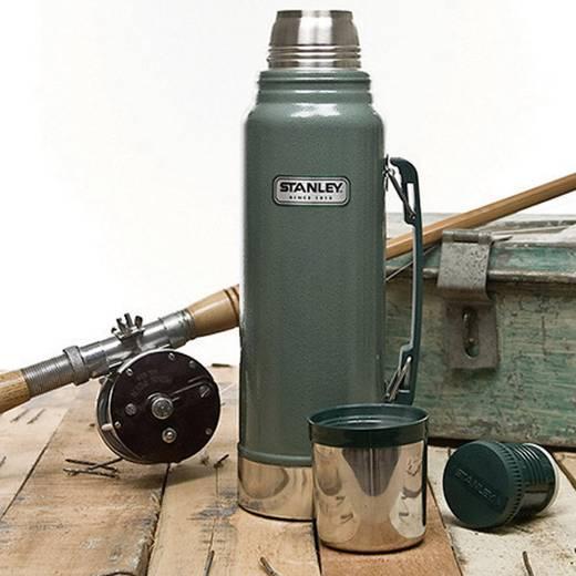 Termosz, 1,9 L, Stanley Vacuum Bottle 10-01289-001