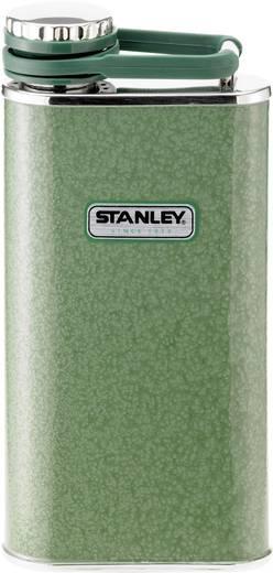 Rozsdamentes laposüveg, 230 ml, Stanley 10-00837-045