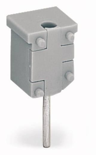 Vizsgáló dugaszoló modul 249-139 WAGO Tartalom: 100 db