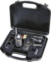 PMR készlet, Audioline PMR 55 Sport Audioline