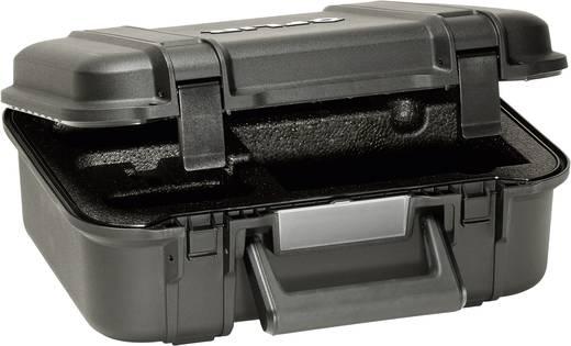 Műanyag koffer Flir E4/E6/E8 műszerekhez, FLIR 63901-0101