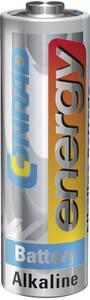 Conrad Energy ceruzaelem Conrad energy