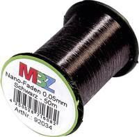 MBZ 92034 Nano fonal 50 m MBZ